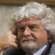 """Grillo: """"Italia in guerra. Mattarella dov'è?"""". E lui risponde"""