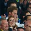 Rugby, Australia elimina Inghilterra: principe Harry disperato 01