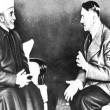 "Netanyahu: ""Fu il Gran Muftì a suggerire a Hitler la Shoah"""