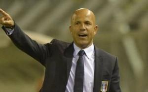 https://www.blitzquotidiano.it/sport/under-21-italia-irlanda-streaming-diretta-tv-dove-vedere-2297797/