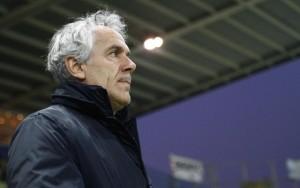 Bologna, Roberto Donadoni nuovo allenatore