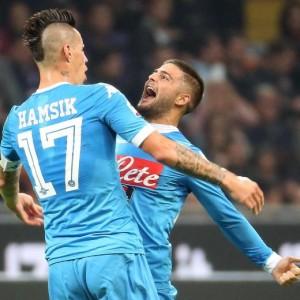 Serie A no padrone: Fiorentina sogna, Napoli corre, Inter...