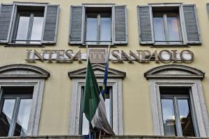 Intesa: Bazoli presidente emerito, sì unanime a statuto