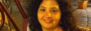 Iolanda De Prisco, schianto contro tir: morta dopo 9 giorni