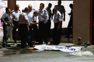 Israele, profugo eritreo ucciso da polizia perché nero