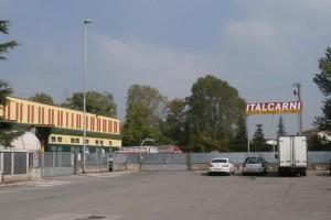 """Brescia, Italcarni: """"Maltrattavamo gli animali"""""""
