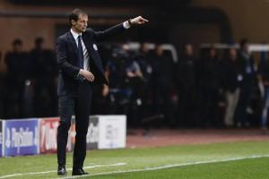 Diretta, Juventus-Atalanta: formazioni ufficiali dopo le 14