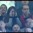 Kate Middleton tifosa sugli spalti ai Mondiali di rugby 11