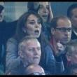 Kate Middleton tifosa sugli spalti ai Mondiali di rugby 10