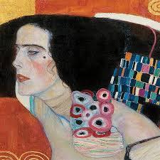 Venezia, quadri Chagall e Klimt all'asta per pagare debiti