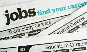 Lavoro Usa, 142mila nuovi posti. Disoccupazione resta 5,1%