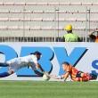 Lecce-Ischia 1-0: FOTO e highlights Sportube 8
