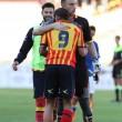 Lecce-Ischia 1-0: FOTO e highlights Sportube 11