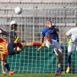 Lecce-Ischia 1-0: FOTO e highlights Sportube 13