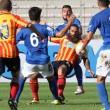 Lecce-Ischia 1-0: FOTO e highlights Sportube 14