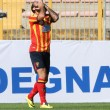 Lecce-Ischia 1-0: FOTO e highlights Sportube 17