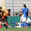 Lecce-Ischia 1-0: FOTO e highlights Sportube 18