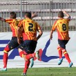 Lecce-Ischia 1-0: FOTO e highlights Sportube 20