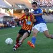 Lecce-Ischia 1-0: FOTO e highlights Sportube 1