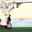 Lecce-Ischia 1-0: FOTO e highlights Sportube 4