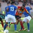 Lecce-Ischia 1-0: FOTO e highlights Sportube 6