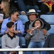 Lecce-Ischia 1-0: FOTO e highlights Sportube 7
