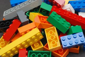 Lego, troppi ordini: regali di Natale a rischio