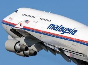 Aereo MH17 abbattuto da missile da Ucraina orientale