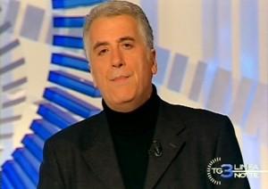 Marco Travaglio: direttore perfetto del Tg della Nazione...