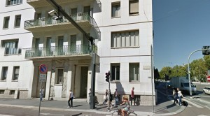 Mantovani, indagini su immobili per 11,6 milioni