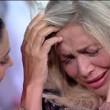 VIDEO Tu si que vales, scherzo a Mara Venier: e lei...piange