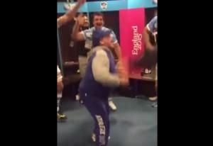 VIDEO YOUTUBE Argentina vince, Maradona si scatena