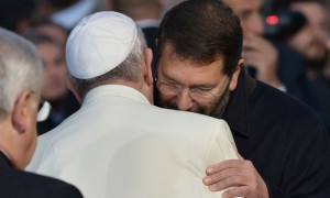 """Marino faceva stalking telefonico al Papa"", Dagospia VIDEO"