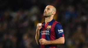 Barcellona, Mascherano indagato per evasione fiscale. E tre!