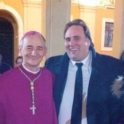 Palermo e Bologna: vescovi due preti di strada