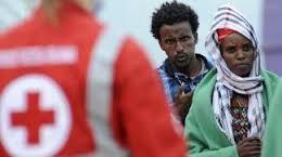 Profughi, imbroglio Europa: dall'Italia ne ha presi solo 90