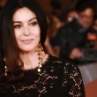Monica Bellucci a Roma Film Fest: bellezza senza tempo 9
