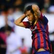 Neymar-Barcellona, si tratta rinnovo. Ma c'è ombra fisco