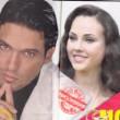 Gabriel Garko e Adua Del Vesco: matrimonio segreto a luglio?