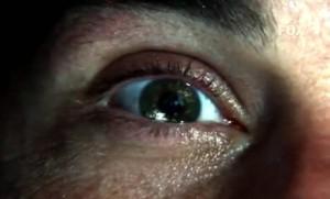 Errore in farmacia. Grave infezione agli occhi di 5 pazienti