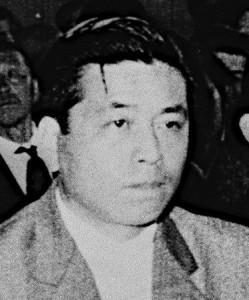 Giappone: 46 anni in braccio della morte. Muore di vecchiaia