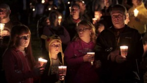Strage Oregon, i nomi dei 9 morti. Killer andava al college