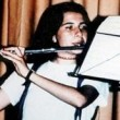 orlandi emanuela flauto