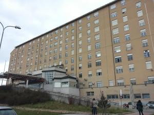 Torino: due volte in ospedale. Dimessa, torna a casa e muore