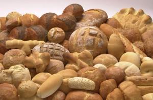 Legge divorzio pane fresco e congelato: scaffali separati!