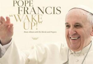 Papa Francesco malato? L'elicottero e l'oncologo giapponese