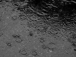 Allerta meteo centro Italia: pioggia e rischio alluvioni