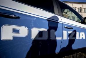Auto servizio per Gigi D'Alessio: 3 poliziotti arrestati