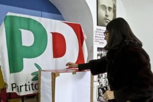 """Renzi: a Roma e Milano primarie, """"non scelgo io candidato"""""""