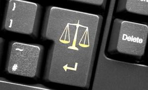 Giudici/avvocati a difesa della carta: no processi col pc